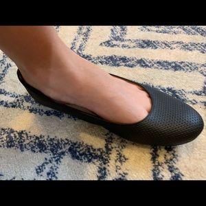 Naturalizer Shoes - Naturalizer Flats